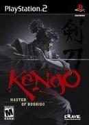 Kengo:  Master Of Bushido