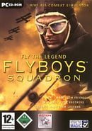 Flyboys Squadron