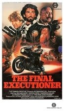 The Final Executioner