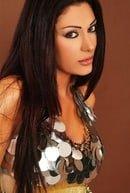 Maya Nasri