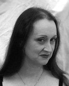 Pamela Kempthorne