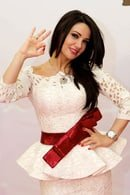 Diana Haddad