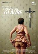 Paradise: Faith