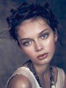 Katya Kulizhka
