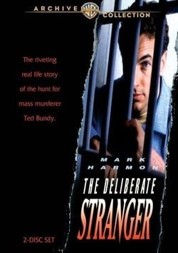 The Deliberate Stranger