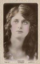 Athalie Davis