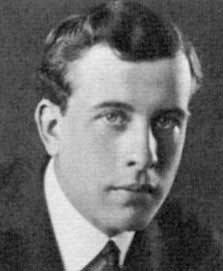 George B. Seitz