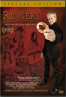 Ringers: Lord of the Fans (Special Edition)