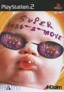 Super Bust-A-Move - Playstation 2