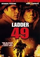 Ladder 49 (Widescreen Edition)