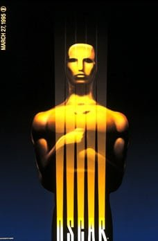 The 67th Annual Academy Awards