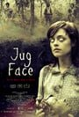 watch Jug Face (2013) online movie