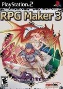 RPG Maker 3