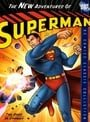 The New Adventures of Superman