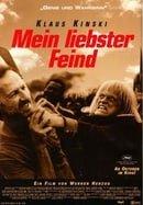My Best Fiend - Klaus Kinski