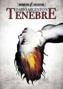 Tenebre  [Region 1] [US Import] [NTSC]