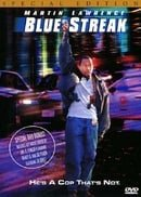Blue Streak (Special Edition)