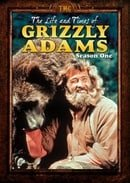 The Life and Times of Grizzly Adams