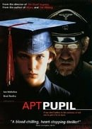 Apt Pupil   [Region 1] [US Import] [NTSC]