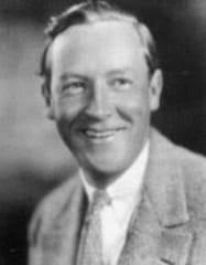 Rowland V. Lee