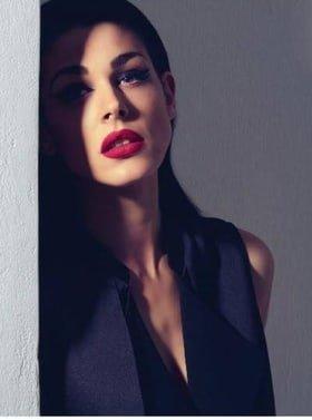 Ioanna Triantafyllidou Nude Photos 40