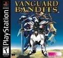 Vanguard Bandits