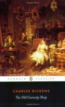 The Old Curiosity Shop: A Tale (Penguin Classics)