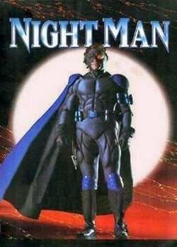 Night Man