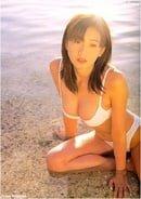 Fumie Nakajima