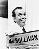Ed Sullivan