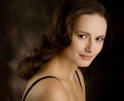 Jacqueline Beaulieu