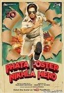 Phata Poster Nikhla Hero