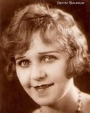 Betty Balfour