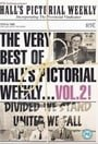 The very best of halls pictorial weekly vol.2