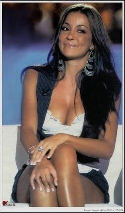 Rosaria Cannavò