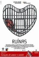 Ruínas