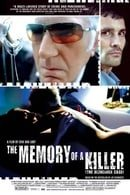 The Memory of a Killer (La mémoire du tueur)