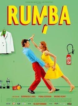 Rumba