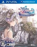 Atelier Totori Plus: The Adventurer of Arland
