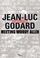 Meeting Woody Allen