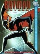Batman Beyond: Season 3 (DC Comics Classic Collection)
