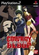 Cowboy Bebop: Tsuioku no Yakyoku
