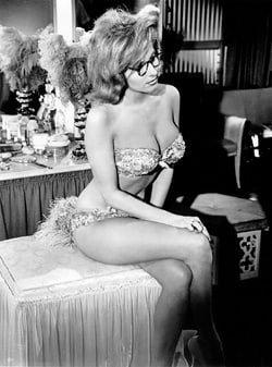 Erotica Sue Ane Langdon nude (67 foto) Topless, Instagram, bra