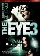 The Eye 10