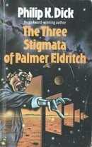 The Three Stigmata of Palmer Eldritch