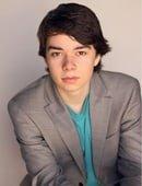 Noah Ringer