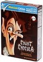 Count Chocula