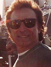 Charlie Picerni