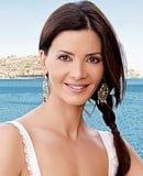 Katerina Lehou