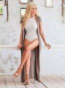 Katerina Kainourgiou